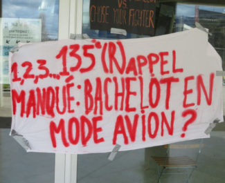 Le maire de Grenoble et le président de la Métropole appellent Emmanuel Macron à travailler à la reprise culturelle.