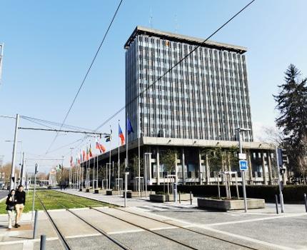 Retour sur les finances 2020: la crise sanitaire a mis GrenobleKO