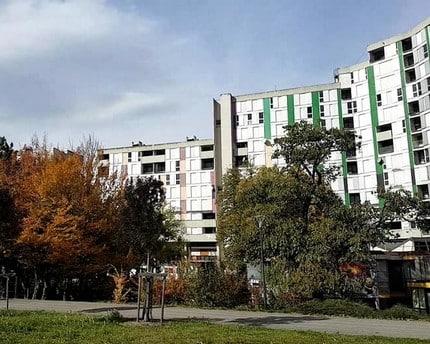 Des mesures supplémentaires pour les quartiers politique de la ville en Isère
