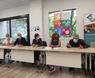Les acteurs du terrain social adressent cinq propositions en faveur du logement des plus vulnérables en Isère