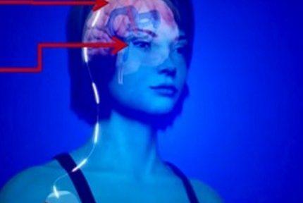 Le CEA, l'UGA et le CHU de Grenoble en phase d'essai clinique d'une nouvelle technologie contre Parkinson