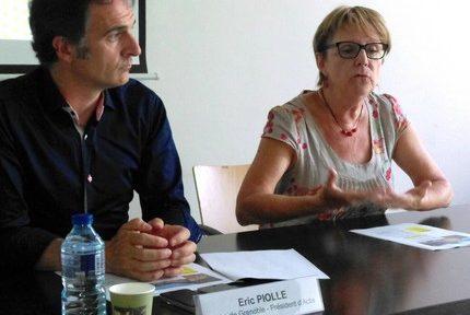 """Une """"omission"""" de dividendes versés par Grenoble Habitat à la Ville de Grenoble qui passe mal"""