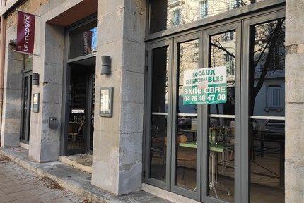 L'INSEE décrit une activité économique en région Auvergne-Rhône-Alpes fragilisée par le confinement