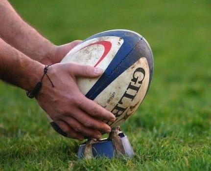Un entraineur du club de rugby de Voiron a été placé en détention provisoire, soupçonné d'agressions sexuelles sur au moins 5 adolescents.