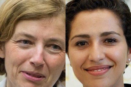 Les ministres Florence Parly et Sarah El Haïry en visite(s) en Isère vendredi 29 janvier