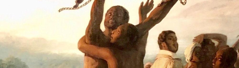 Seyssins commémore l'abolition de l'esclavage en expositions et en musique dimanche 29 août