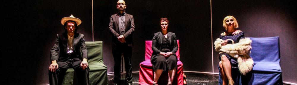 Le théâtre Prémol de Grenoble déploie sa saison 2021-2022, entre diversité et proximité