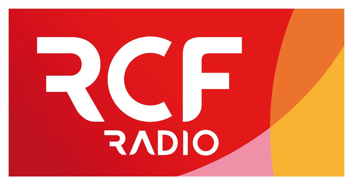 Logo radio RCF épisode 1