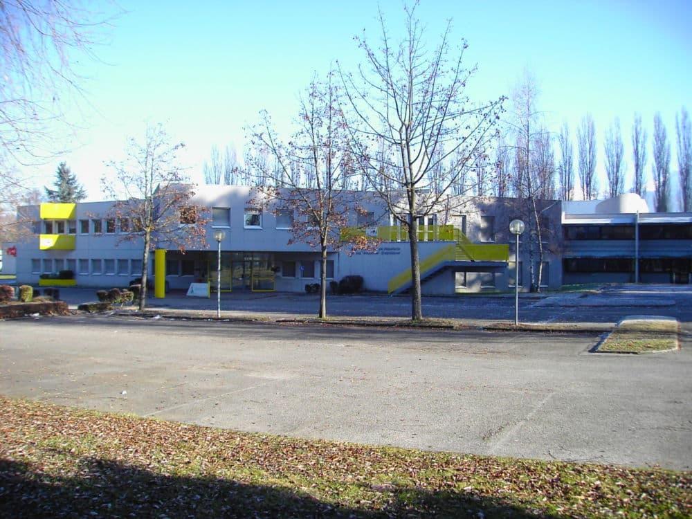 Le Centre technique du papier de Grenoble organise le Rendez-vous CTP mercredi 13 octobre