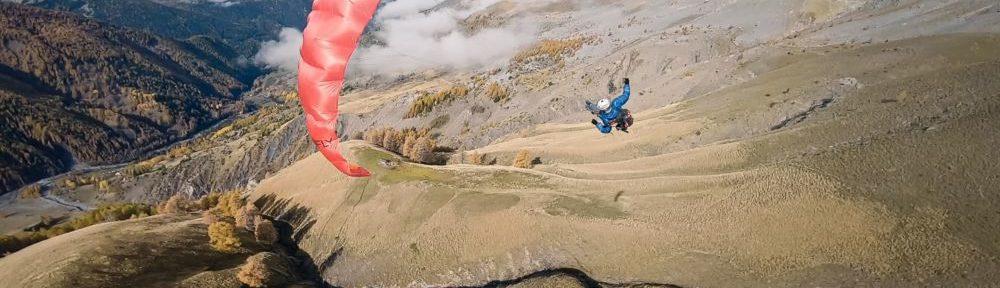 Le Palais des Sports de Grenoble accueille l'édition 2021 des Rencontres Ciné Montagne du 2 au 6 novembre