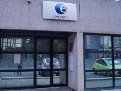 Succès pour les clauses sociales dans l'emploi en Isère en 2020 malgré la crise, salue la préfecture