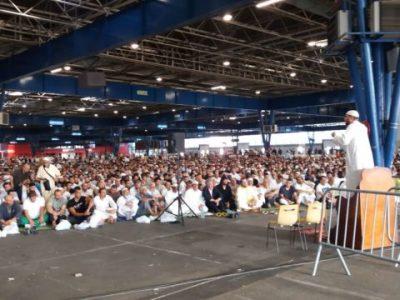 Fête de l'Aïd : la préfecture définit les modalités d'abattage