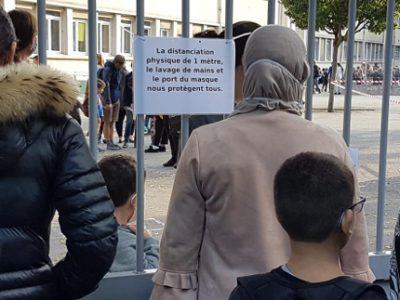 COUV-UNERentree-2020Ecole-Malherbe-de-Grenoble.-credit-Severine-Cattiaux