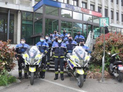 CRS-Grenoble-1