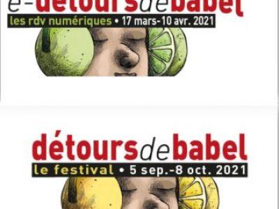 Capture-site-Detours-de-Babel-1