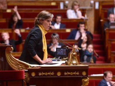 Trois mois après leur installation dans l'hémicycle, les premiers cartons jaune tombent pour les députés de l'Isère. Vous avez dit transparence ?