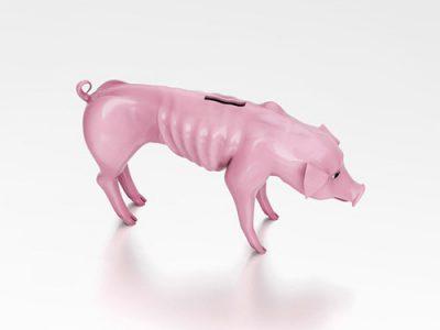 Cochon Maigre Budget