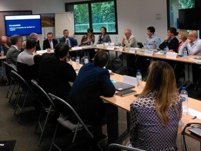 Comité de développement territorial une (2)