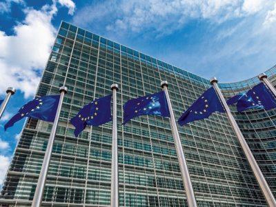 La commission européenne traine des pieds pour définir et, derrière, réglementer les perturbateurs endocriniens. DR