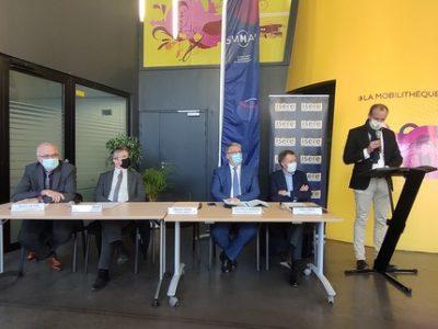 Conference-Smmag-9-mars-Cattin-Ferrari-Laval-Barbier-Baile-1-Couv
