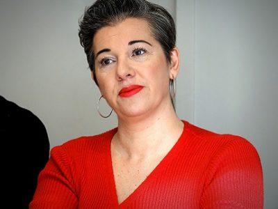 sophie romera