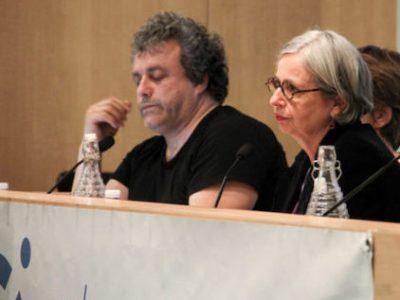 A Grenoble, écartée des débats de France 3 et TéléGrenoble, la liste La commune est à nous ! saisit le CSA et dénonce le filtre opéré par les médias.