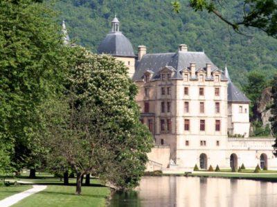 Des Journées européennes du patrimoine 2021 foisonnantes en Isère les 18 et 19 septembre