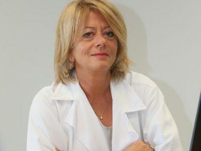 Elisabeth Giraud Baro une