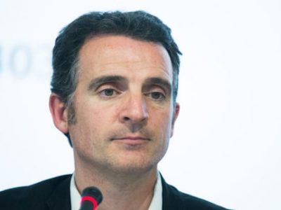 A Grenoble, la question de la sécurité et des violences dans l'agglomération agite la classe politique. Mais, pour l'heure, rien ne bouge...