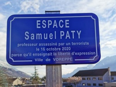 Espace-Samuel-Paty-2-Couv