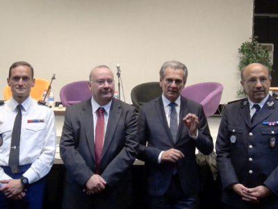 Etat-Urgence-Journée-Maire-UNE