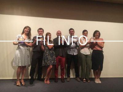 FIL INFO Innotrophées 2018