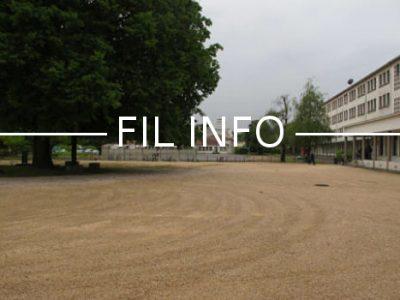 L'aménageur de l'écoquartier Flaubert perd la bataille judiciaire, c'est Safilaf qui rachète le terrain de l'Espé au Département de l'Isère