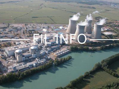 Le gouvernement étend le rayon du plan particulier d'intervention autour des centrales nucléaires : 95 communes iséroises sont désormais concernées.