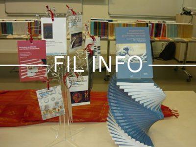 FIL_UGA Editions
