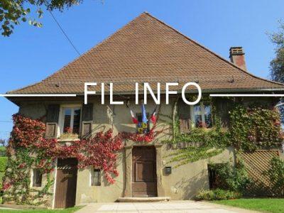 FIl Info Brié et Angonnes mairie - Copie
