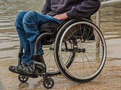 Les professionnels du secteur du handicap appelés au rassemblement à Grenoble mercredi 6 octobre