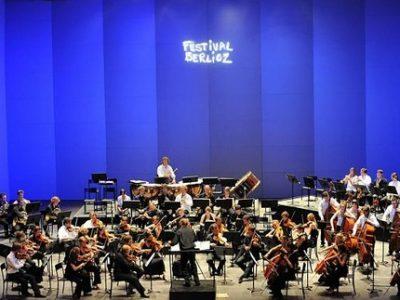 Festival Berlioz UNE1
