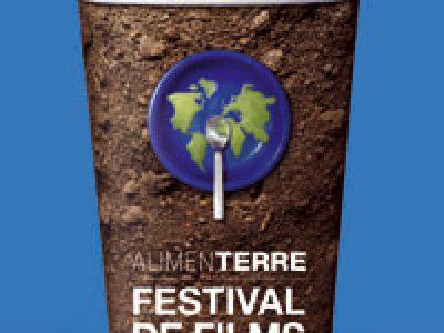 FestivalAlimenterre