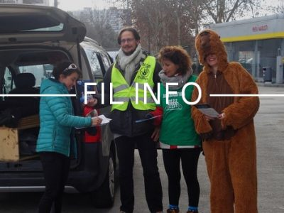 Fil Info ANV-Cop 21 Alternatiba Vallier Catane 12 janvier