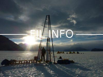 Fil-Info-Antarctique-carottage-TaylorGlacier
