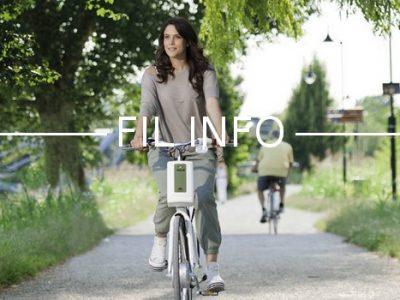 Askoll, leader italien de la production de vélos et scooters électriques, confirme son implantation dans l'Hexagone en ouvrant une boutique à Grenoble.