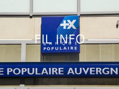 Fil Info Banque Populaire