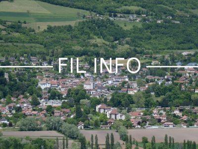 Fil Info Claix