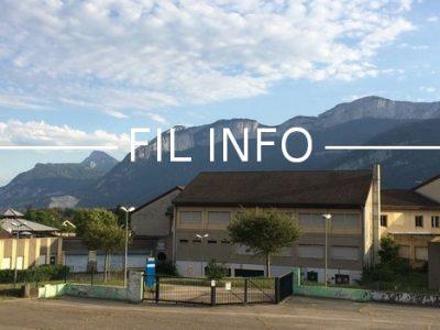 Fil Info College andré malraux voreppe - Copie
