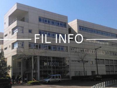 Fil Info Direccte