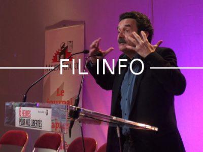 Fil Info Edwy Plenel