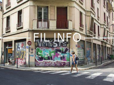 Fil Info Garage Rue