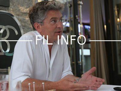 Président de l'Association France dépendance, Jérôme Ripoll publie une lettre ouverte contre le congé sans solde pour les aidants de personnes dépendantes.