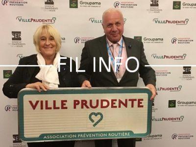 Fil Info Liliane Dico et Michel Veyron Ville prudente - Copie